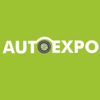 Autoexpo Kenya 2019