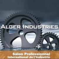 Alger Industries 2018