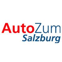 AutoZum 2019