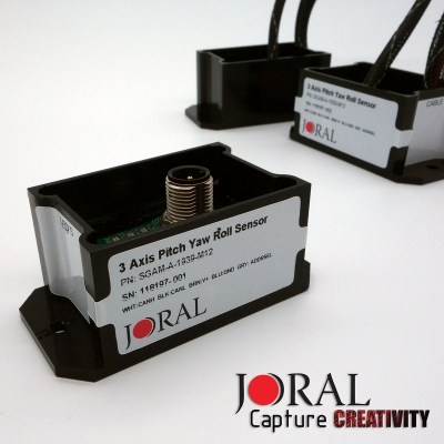 https://www.powertransmission.com/news/9008/Joral-Offers-Sensor-Fusion-Inclinometer-for-Pitch-Yaw-and-Roll-Feedback/