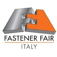 Fastener Fair Italy 2018