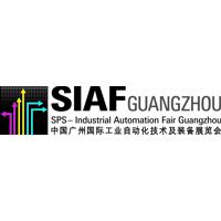 SIAF - SPS Industrial Automation Fair 2018