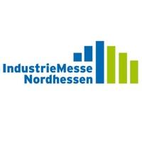 IndustrieMesse Nordhessen 2019