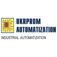 UkrPromAutomatization 2018