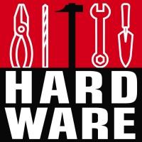 Hardware 2019