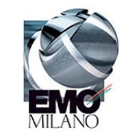 EMO Milan 2021
