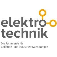 elektrotechnik Dortmund