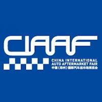 CIAAF Zhengzhou 2019