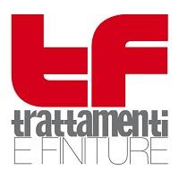 Trattamenti & Finiture Parma 2019