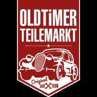 Oldtimer & Teilemarkt Suhl 2019