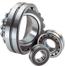 Global Miniature Ball Bearings Market