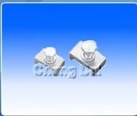 P series LockPlate (P48~P96), (P500~P950)