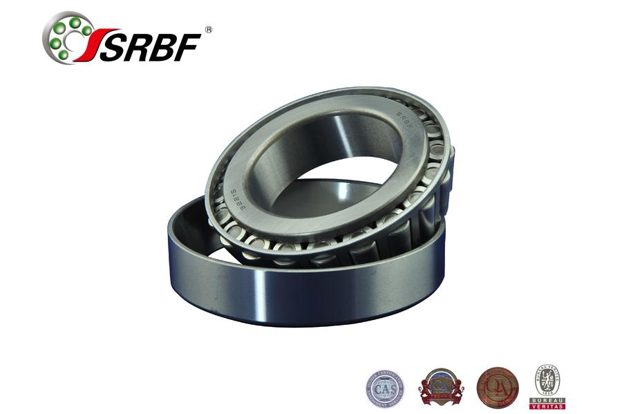 taper roller bearing 32215