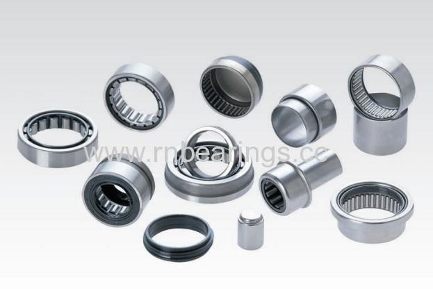 DB 69899E Automobile Bearings 47.063×53.12×21.5 mm