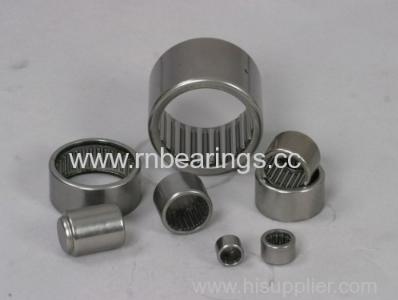 NB-112 Automobile Bearings 17×24×20mm