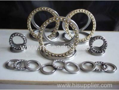 51148 Thrust ball bearings 240*300*45mm