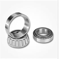 Tapered Roller Bearings 30314J2/Q