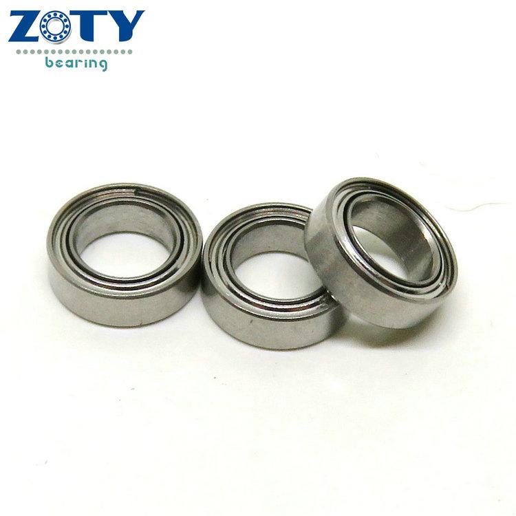 G37-0902 G46-6202 G37-0905 G30-1301 Daiwa ball bearing G00-6601 G46-6201