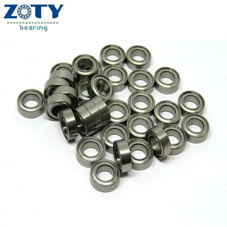 RD8005 Ball bearing BNT3819 BNT4194 RD10424