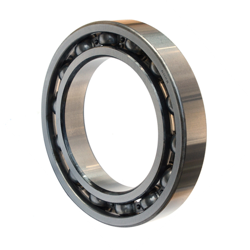 Single Row Deep Groove Ball Bearing 6900 Series