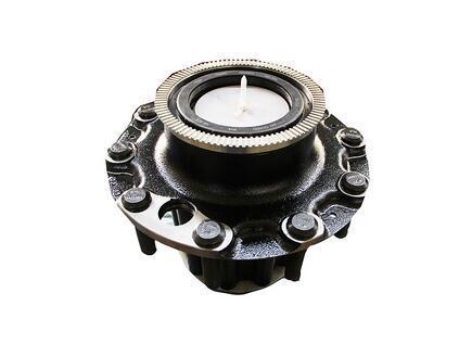 ZYS Wheel Assembly Bearing