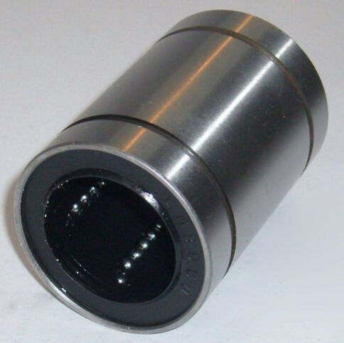 linear motion bearing LM101929UU