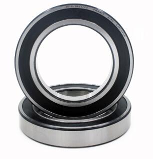 China made auto bearing 6018 bearing cheaper auto parts flange bearing