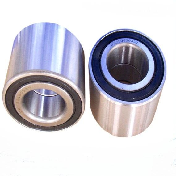 automotive wheel hub bearing DAC30600337 DAC346637 DAC40750039