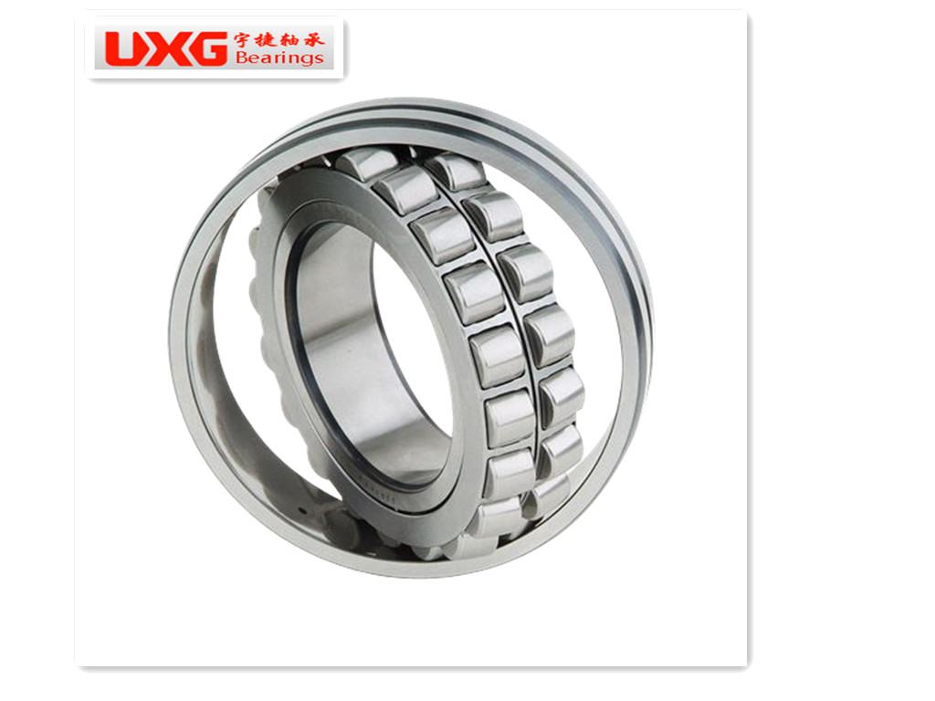 Spherical Roller Bearing 22316