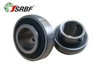 UC 300 Series pillow block bearing