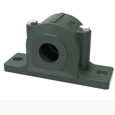 Plummer Block SNU500 series