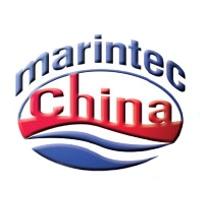 Marintec China Shanghai 2017