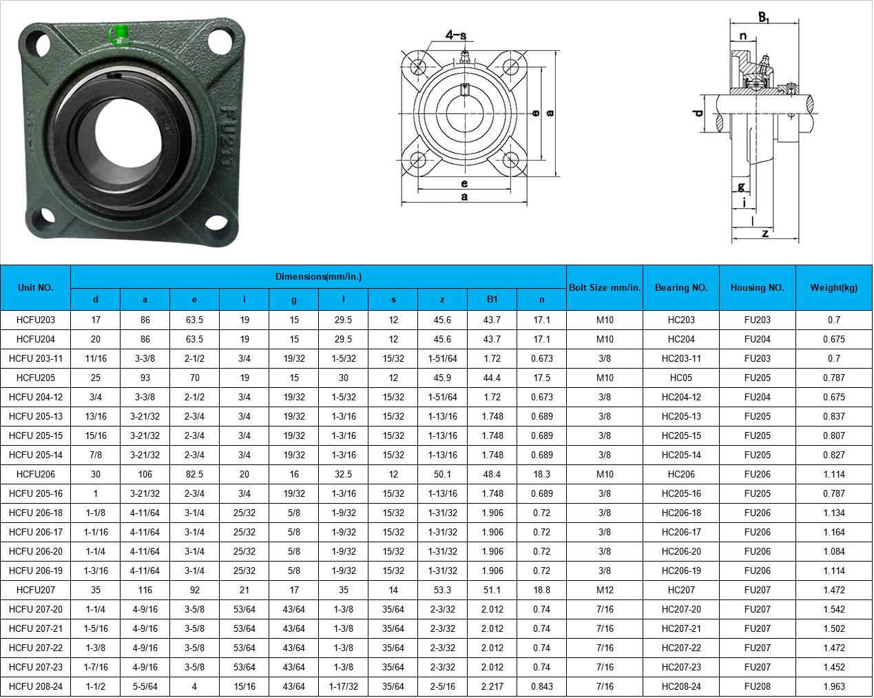 HCFU203 | HCFU204 | HCFU 203-11 | HCFU205 | HCFU 204-12 | HCFU 205-13 | HCFU 205-15 | HCFU 205-14 | HCFU206 | HCFU 205-16 | HCFU 206-18 | HCFU 206-17 | HCFU 206-20 | HCFU 206-19 | HCFU207 | HCFU 207-20 | HCFU 207-21 | HCFU 207-22 | HCFU 207-23 | HCFU 208-24