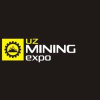 UzMining Expo 2018