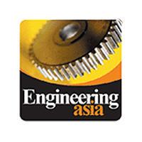 Engineering Asia 2018