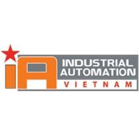 Industrial Automation Vietnam 2018