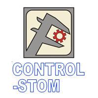 Control-Stom 2018