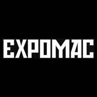 Expomac 2018