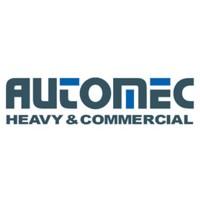 Automec Sao Paulo 2018