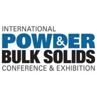 International Powder & Bulk Solids Rosemont 2018