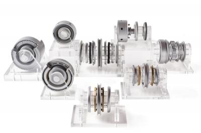 https://www.powertransmission.com/news/8747/Oerlikon-Graziano-Extends-Portfolio-in-Heavy-Duty-Trucks/