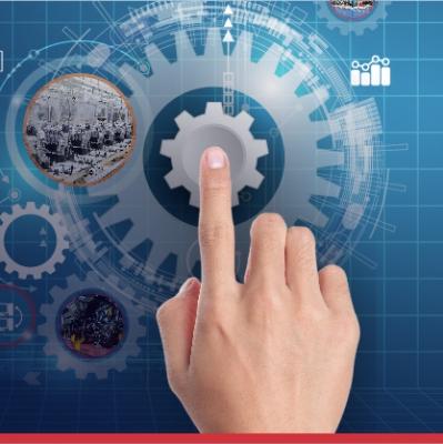 https://www.powertransmission.com/news/8744/Aegis-Software-Announces-Quality-Management-System/