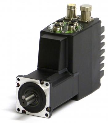 https://www.powertransmission.com/news/8764/JVL-Utilizes-Sercos-for-Servo-and-Stepper-Motors/