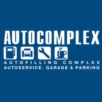 Autocomplex 2018