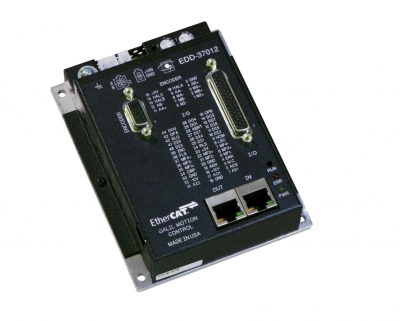 https://www.powertransmission.com/news/8913/Galil-Motion-Control-Offers-EtherCAT-Drive/