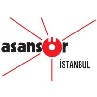 Eurasia Asansor Istanbul
