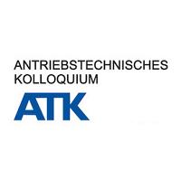 Antriebstechnisches Kolloquium Aachen