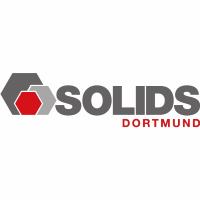 SOLIDS Dortmund 2020