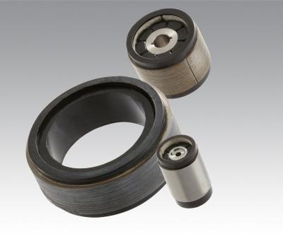 Celera Motion Agility Series Slotless Motors Achieves Less than 2 Percent Torque Ripple, Zero Cogging