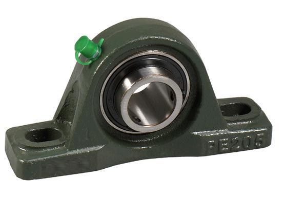 UCPE Pillow block bearing